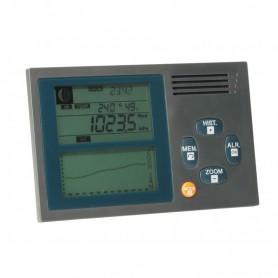 Vion Marine Elektronische Barometer
