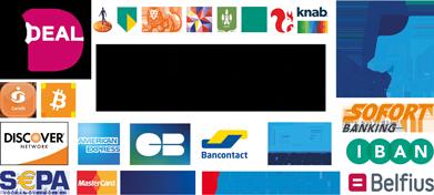 icons-betalingsmogelijkheden.png