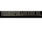 Scheepsklokken.NL - Uw Scheepsklokkenspecialist!